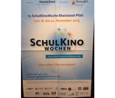 Kino Alzey Programm