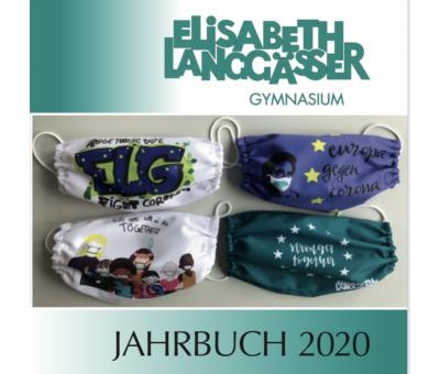 Jahrbuch2020 Cover